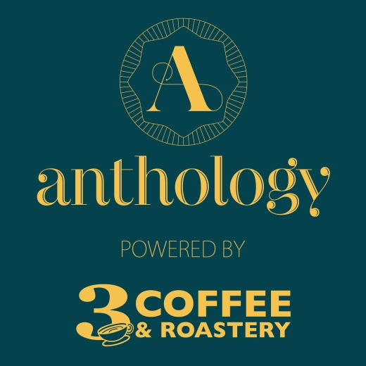 3coffeeanthology